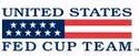 USAFEDCUP