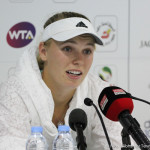 220 Wozniacki in press-001