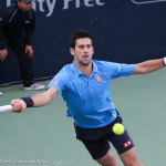 223 Dubai Djokovic fh-001