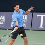 223 Dubai Djokovic fh 2-001