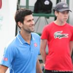 223 Dubai Djokovic practice-001