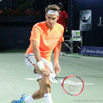 223 Dubai Federer bh-001