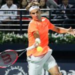 223 Dubai Federer fh-001