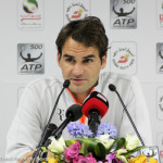 223 Dubai Federer in press-001