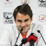 223 Dubai Federer smiling in press-001
