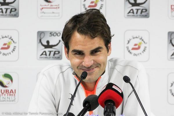 223 Federer-001