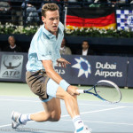 227 Berdych low fh volley-001