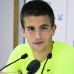 227 Coric in Press 2-001