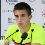 227 Coric in press-001