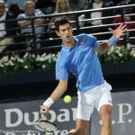 227 Djokovic fh-001