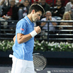 227 Djokovic fist pump-001