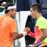 227 Federer Coric handshake-001