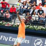 227 Federer Serve-001