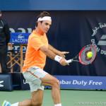 227 Federer bh-001