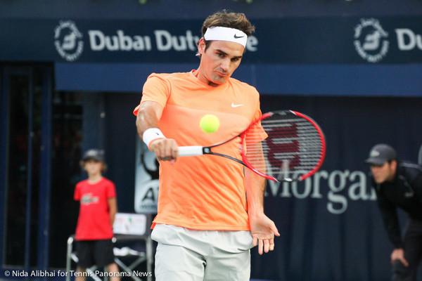 227 Federer bh 2-001