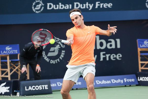 227 Federer fh-001
