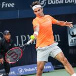 227 Federer fh2-001