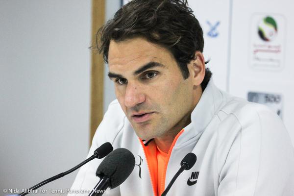227 Federer in press 1-001
