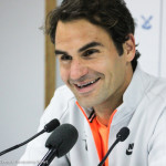 227 Federer in press smiling-001