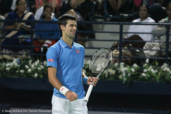 228 Djokovic smiles-001