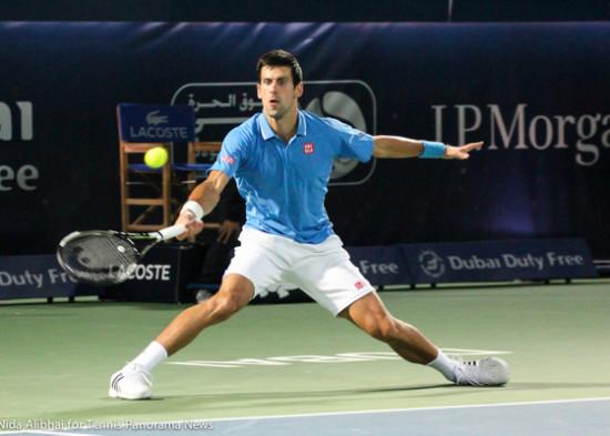 228 Djokovic split fh-001