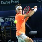 228 Federer-001