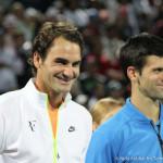 228 Federer Djokovic-001