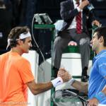 228 Federer Djokovic handshake-001
