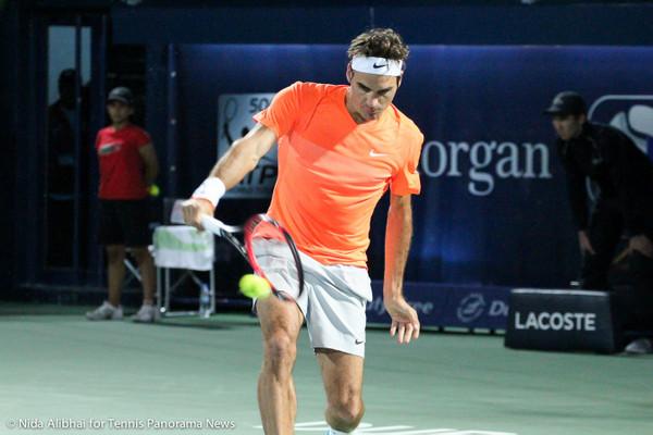 228 Federer bh-001