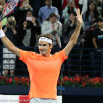 228 Federer hands up celebration-001