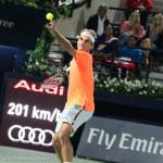 228 Federer serve-001