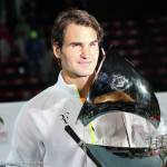 228 Federer with trophy 2-001