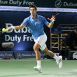 ATP World Tour Finals – Djokovic Reaches Semis While Federer 3-0 in Group Play