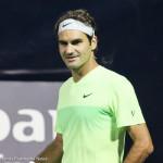 Federer 2-001