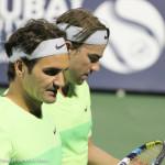 Federer and Lammer-001