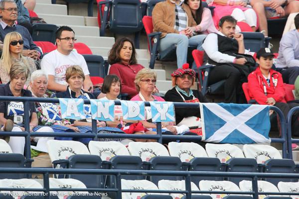 Murray fans-001
