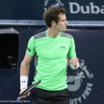 Murray fistpump-001