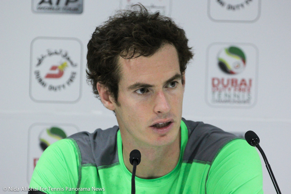 Murray in press-001
