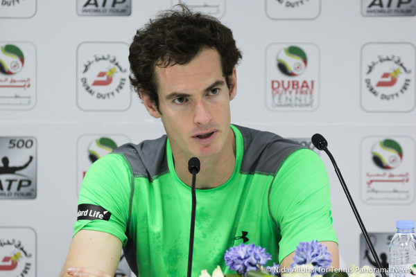 Murray in press 2-001