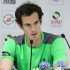 ATP World Tour Finals – Andy Murray a Victory Away From Securing Year-End No. 2