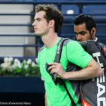 Murray with bag-001