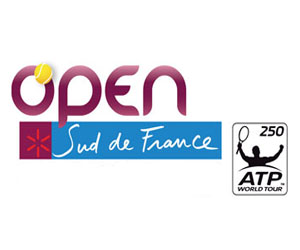 open-sud-de-france