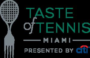 taste-of-tennis-miami