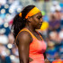 Serena Williams Withdraws from China Open and WTA Finals