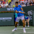 In His Own Words – Novak Djokovic After Winning the 2015 US Open