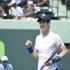 Andy Murray fistpump