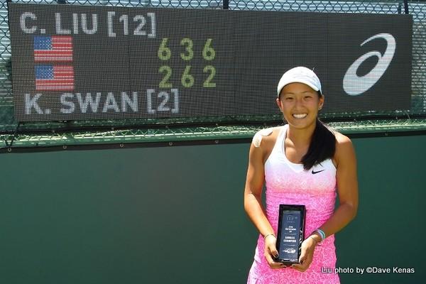 Claire+Liu+Trophy+FINALS Trophy