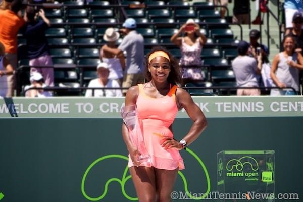 IMG_9007_Serena_TPN_box