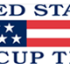 Fed Cup Preview: USA vs Poland in Hawaii