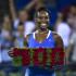 Venus Williams Joins 700 (Win) Club